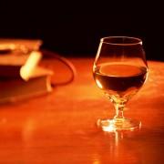 ワイン検定試験
